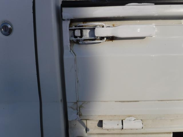 「スズキ」「キャリイトラック」「トラック」「北海道」の中古車19