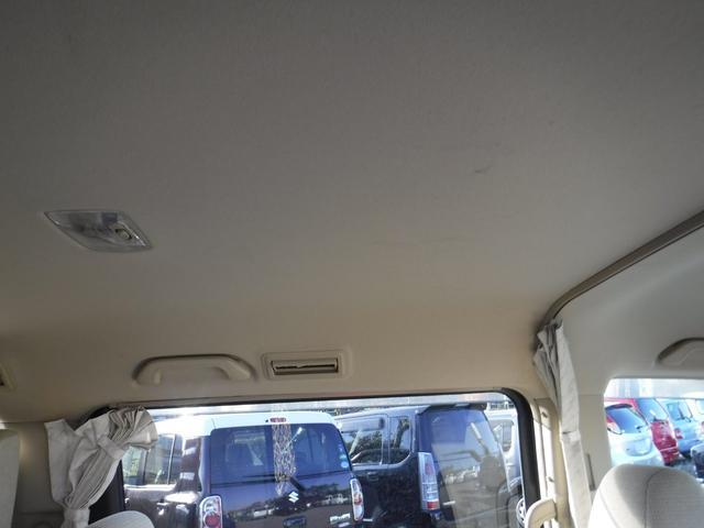ホンダ ステップワゴン G 4WD HDDナビ CD・DVD再生 ABS エアバッグ
