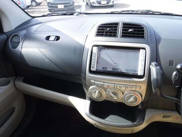 「ダイハツ」「ブーン」「コンパクトカー」「北海道」の中古車17