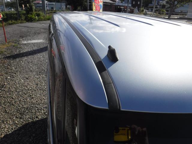 「ダイハツ」「タント」「コンパクトカー」「北海道」の中古車26