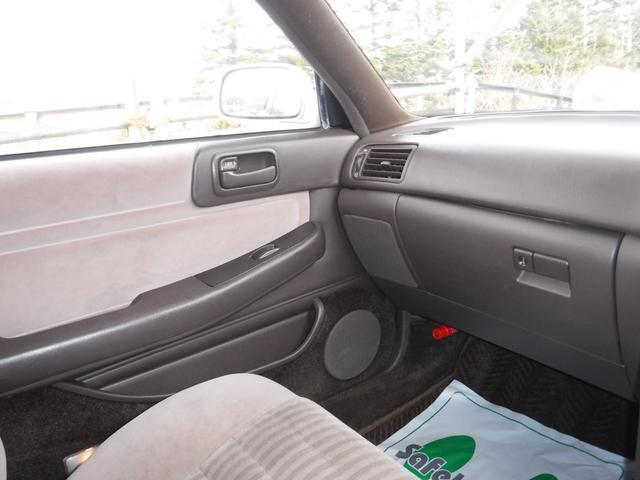 「トヨタ」「マークII」「セダン」「北海道」の中古車18