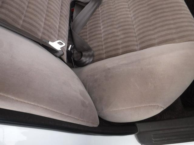 「トヨタ」「マークII」「セダン」「北海道」の中古車23