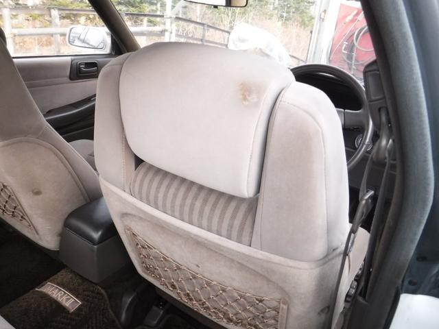 「トヨタ」「マークII」「セダン」「北海道」の中古車24