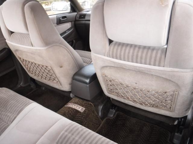 「トヨタ」「マークII」「セダン」「北海道」の中古車25