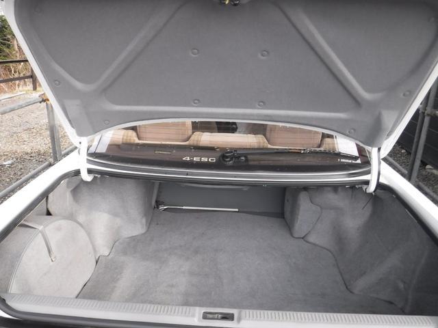 「トヨタ」「マークII」「セダン」「北海道」の中古車37