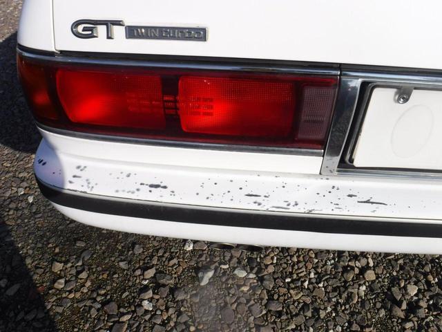「トヨタ」「マークII」「セダン」「北海道」の中古車46