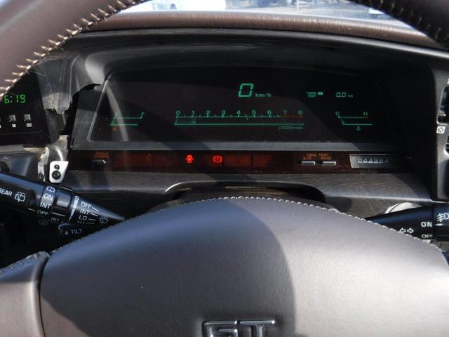 「トヨタ」「マークII」「セダン」「北海道」の中古車52