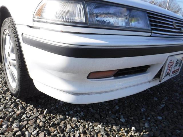 「トヨタ」「マークII」「セダン」「北海道」の中古車55