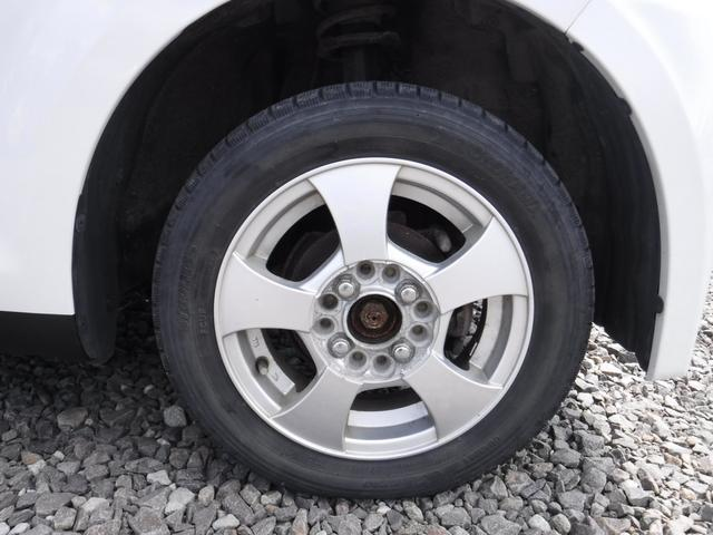 「ダイハツ」「ムーヴ」「コンパクトカー」「北海道」の中古車19