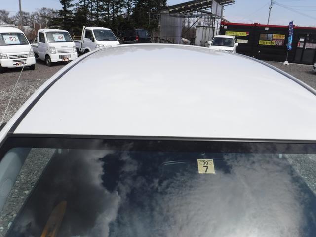「ダイハツ」「ムーヴ」「コンパクトカー」「北海道」の中古車27