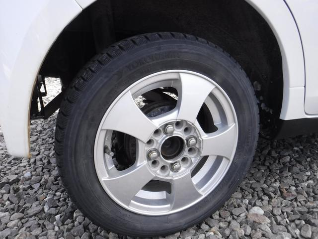 「ダイハツ」「ムーヴ」「コンパクトカー」「北海道」の中古車29