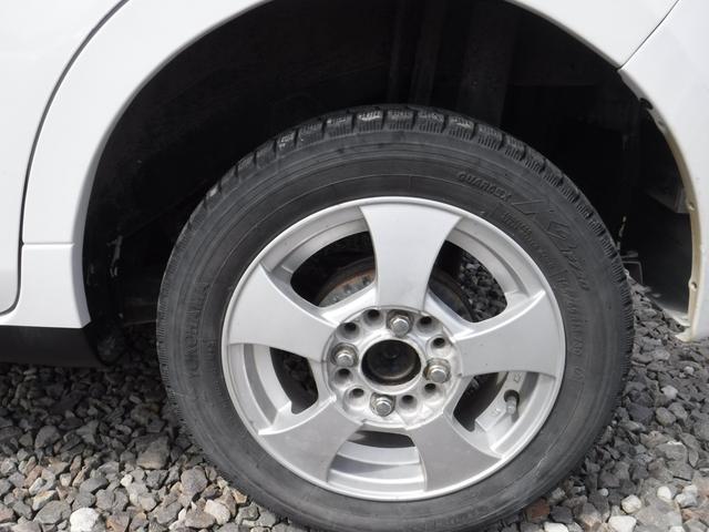 「ダイハツ」「ムーヴ」「コンパクトカー」「北海道」の中古車30
