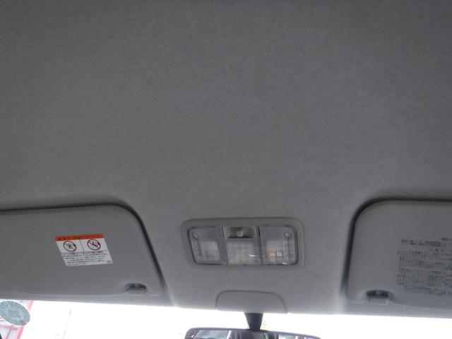 「ダイハツ」「ムーヴ」「コンパクトカー」「北海道」の中古車32