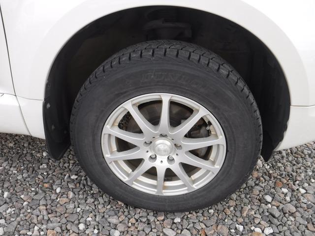 「三菱」「デリカD:5」「ミニバン・ワンボックス」「北海道」の中古車30