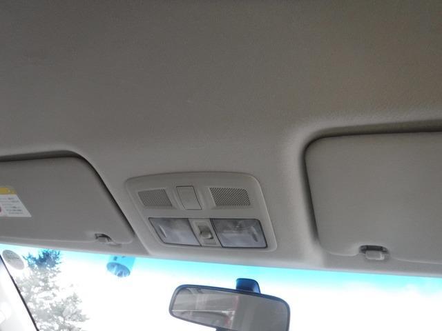 「三菱」「デリカD:5」「ミニバン・ワンボックス」「北海道」の中古車32