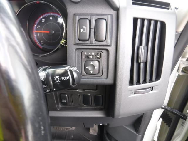 「三菱」「デリカD:5」「ミニバン・ワンボックス」「北海道」の中古車36