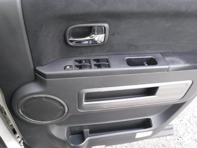 「三菱」「デリカD:5」「ミニバン・ワンボックス」「北海道」の中古車40