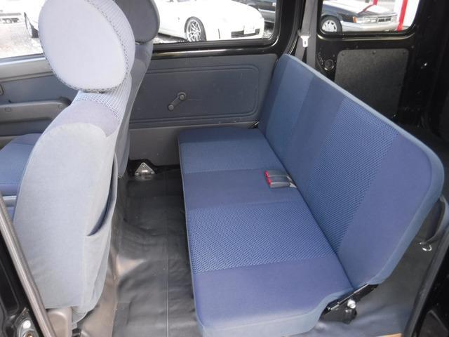 「ダイハツ」「ハイゼットカーゴ」「軽自動車」「北海道」の中古車30