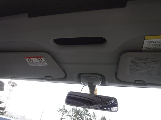 「ダイハツ」「ハイゼットカーゴ」「軽自動車」「北海道」の中古車39
