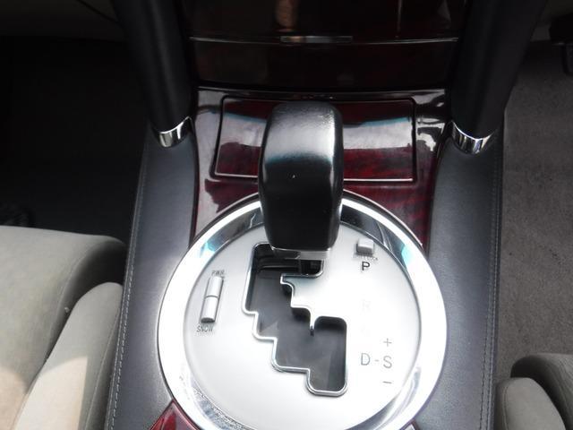 「トヨタ」「マークX」「セダン」「北海道」の中古車11