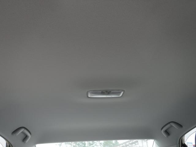 「トヨタ」「マークX」「セダン」「北海道」の中古車12