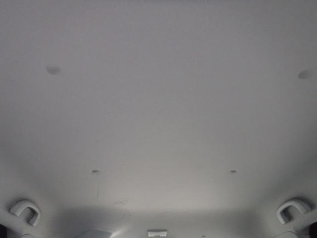 「スズキ」「ソリオ」「ミニバン・ワンボックス」「北海道」の中古車12