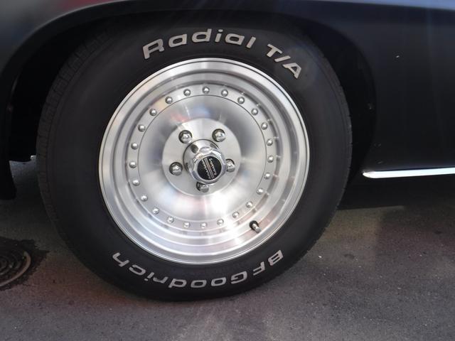 「シボレー」「シボレーカマロ」「クーペ」「北海道」の中古車19