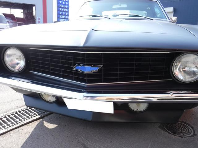 「シボレー」「シボレーカマロ」「クーペ」「北海道」の中古車26