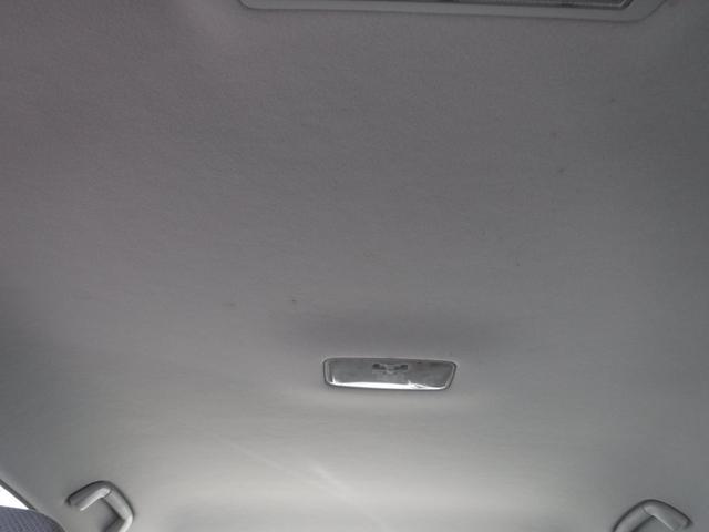 「トヨタ」「マークX」「セダン」「北海道」の中古車40