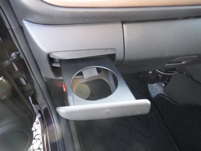 「スバル」「ステラ」「コンパクトカー」「北海道」の中古車24