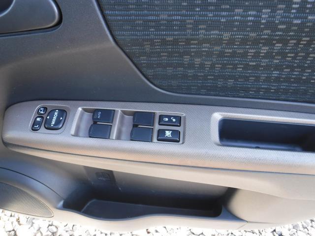 「スバル」「ステラ」「コンパクトカー」「北海道」の中古車32