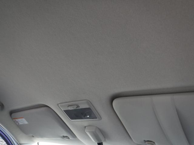 「スバル」「ステラ」「コンパクトカー」「北海道」の中古車47