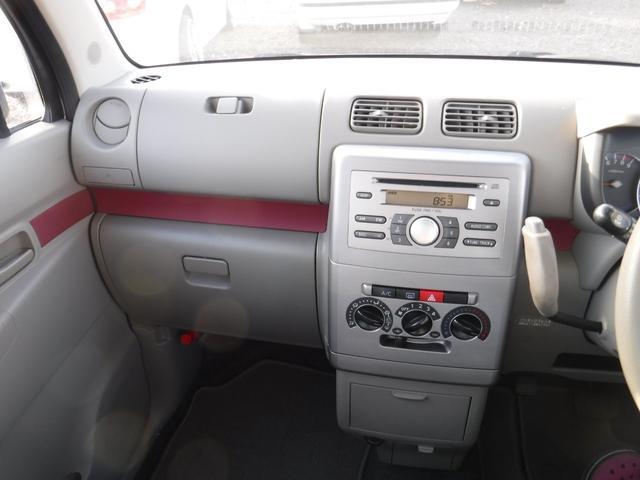 「ダイハツ」「ムーヴコンテ」「コンパクトカー」「北海道」の中古車16