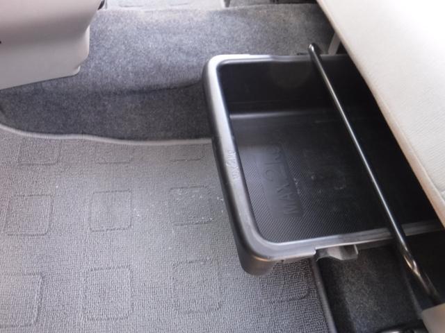 「ダイハツ」「ムーヴコンテ」「コンパクトカー」「北海道」の中古車25