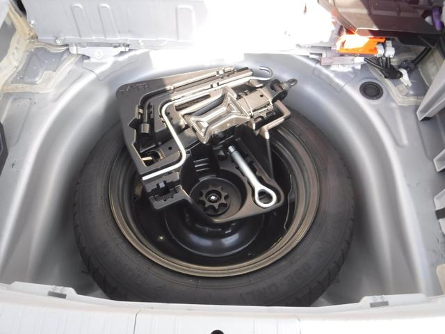 「トヨタ」「プリウス」「セダン」「北海道」の中古車47