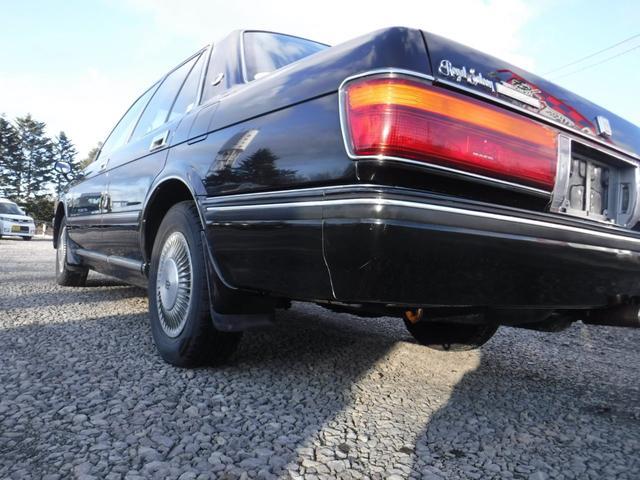 「トヨタ」「クラウン」「セダン」「北海道」の中古車24