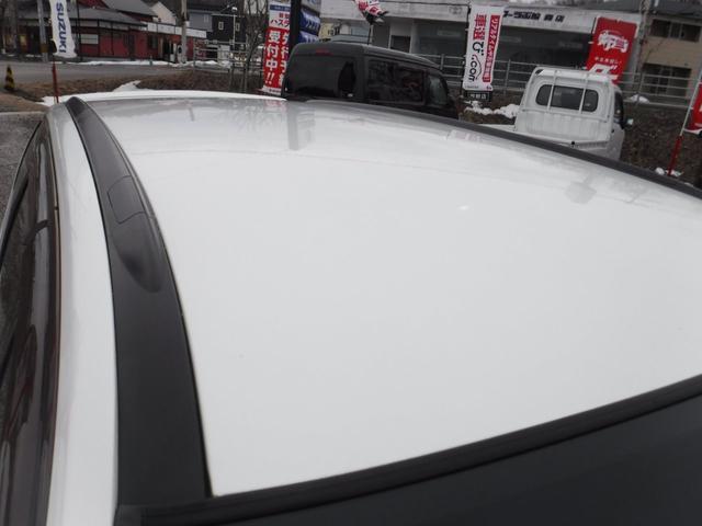 「トヨタ」「アリスト」「セダン」「北海道」の中古車28