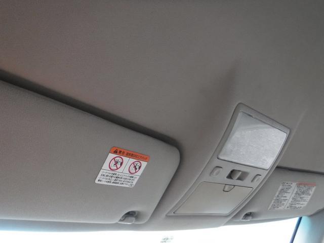 「トヨタ」「アリスト」「セダン」「北海道」の中古車40