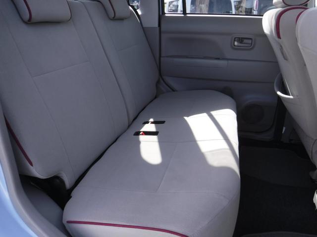 「ダイハツ」「ムーヴコンテ」「コンパクトカー」「北海道」の中古車14