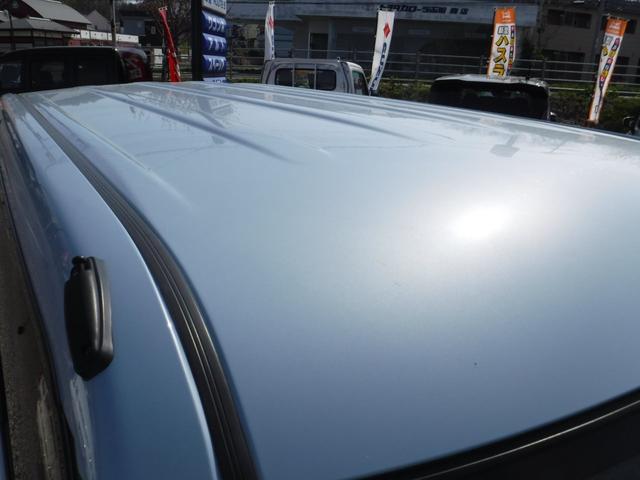 「ダイハツ」「ムーヴコンテ」「コンパクトカー」「北海道」の中古車31