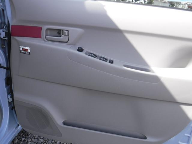 「ダイハツ」「ムーヴコンテ」「コンパクトカー」「北海道」の中古車38