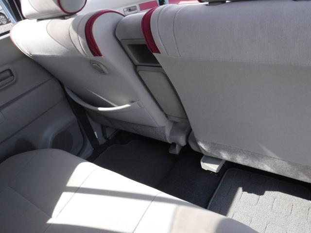 「ダイハツ」「ムーヴコンテ」「コンパクトカー」「北海道」の中古車47