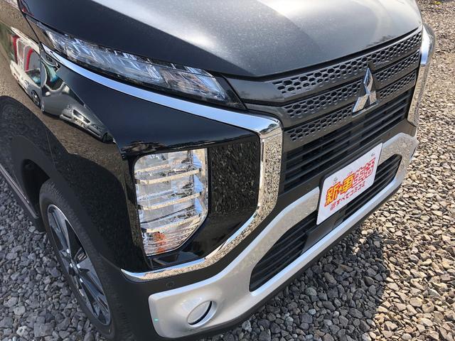 「三菱」「eKクロス」「コンパクトカー」「北海道」の中古車26