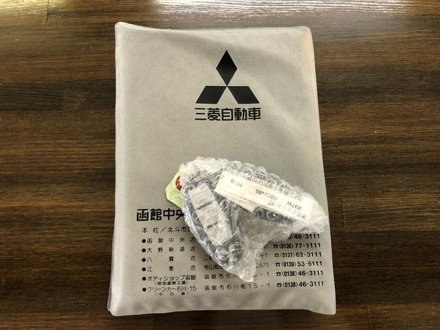 「三菱」「eKクロス」「コンパクトカー」「北海道」の中古車48