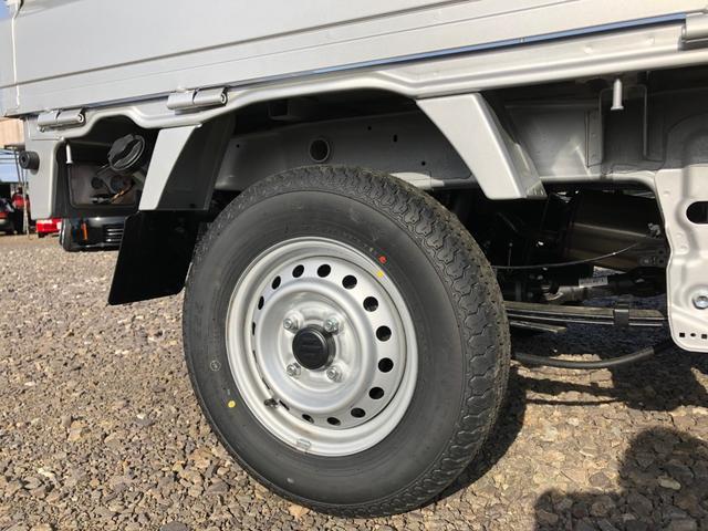 「スズキ」「キャリイトラック」「トラック」「北海道」の中古車21
