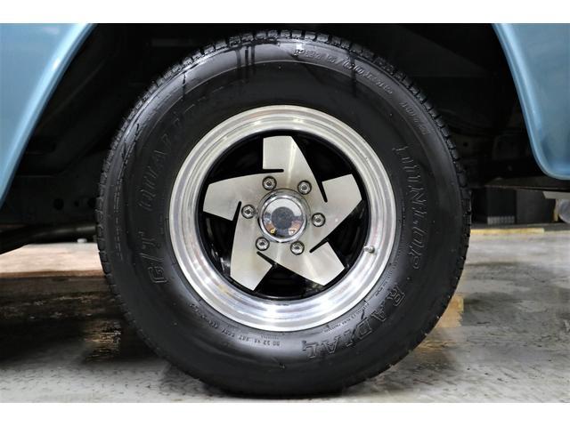 「シボレー」「シボレーC-10」「SUV・クロカン」「北海道」の中古車8