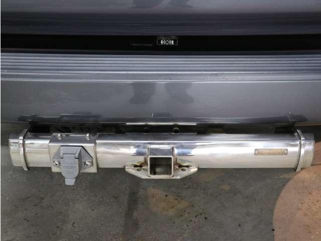 「トヨタ」「ランドクルーザー100」「SUV・クロカン」「北海道」の中古車16