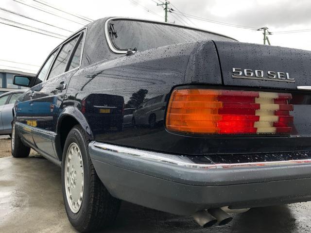 「メルセデスベンツ」「Sクラス」「セダン」「北海道」の中古車8