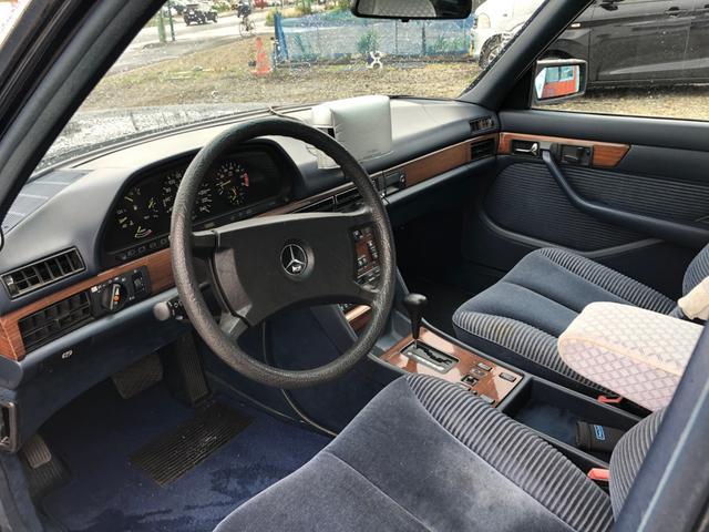 「メルセデスベンツ」「Sクラス」「セダン」「北海道」の中古車15