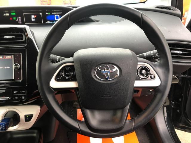 S 4WD 純正LEDフォグランプ スマートキー LEDヘッドライト Bluetooth対応オーディオ(11枚目)